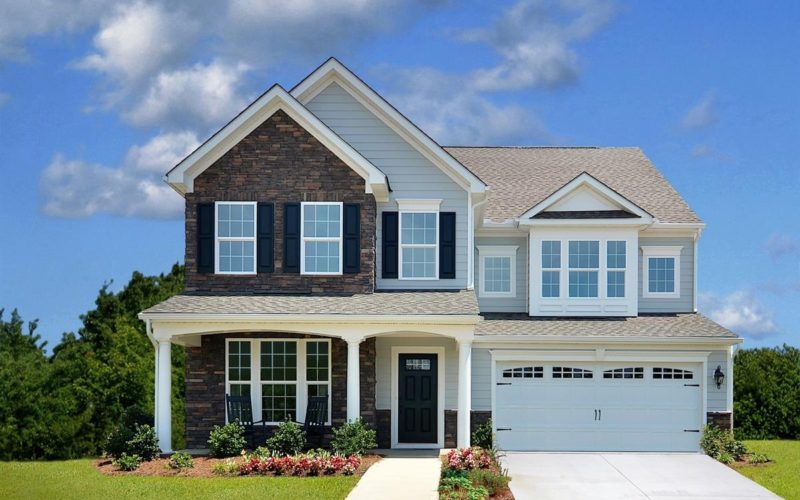 Tips for brand spanking new House Buyers