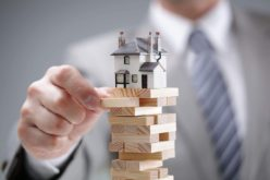 3 Common Pitfalls You Need To Avoid When Purchasing Investment