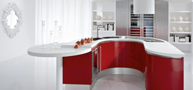 Increase Your Wine as well as your Home With Stylish Wine Coolers