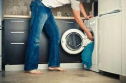 Common problems you may face with your washer