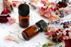 Importance In Spirituality Of The Fragrances Sold At A Spiritual Perfume Store