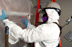 This is how asbestos survey London provides you asbestos survey report