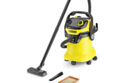 Vacuum cleaner selling – Exploring the qualities of the sales representative