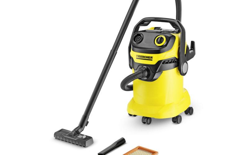 Vacuum cleaner selling – Exploring the qualities of the sales representative