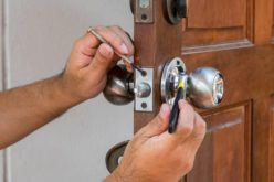 The 4 Best Times to vary Your Door Locks