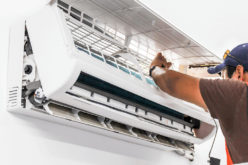Air Conditioner and Tips of Servicing