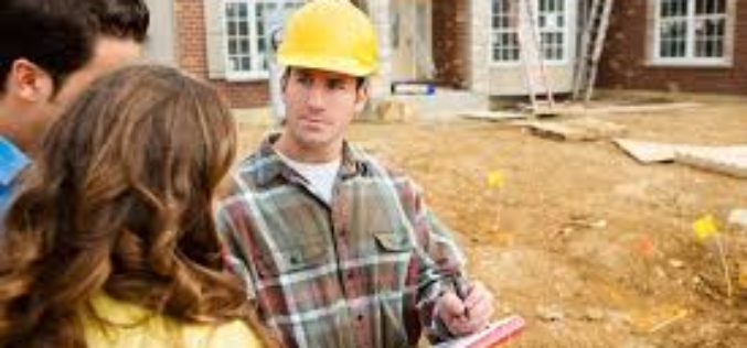 Discover the many benefits of working with a remodeling company