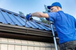 Easy Roofing Repair Tips