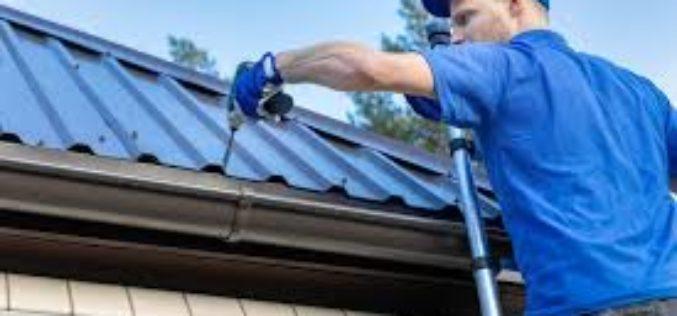 Easy Roofing Repair Tips
