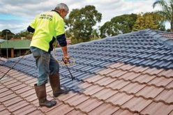Benefits Of Roof Restoration