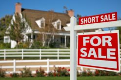 San Diego short sale is beneficial in real estate business!!