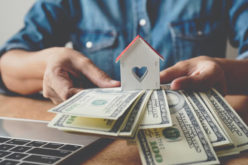 Can I Sell My Las Vegas Home for Cash?