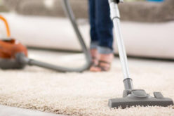 Carpet Cleaner Services Bendigo
