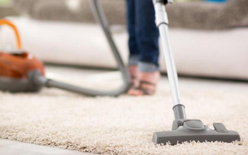 Carpet Cleaner Services Bendigo