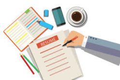 The Factors One Must Consider Before Drafting The Resume