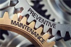 HVAC Preventative Care