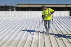 Note down this roof restoration checklist: