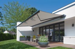 Discover the advantages of having an awning installed