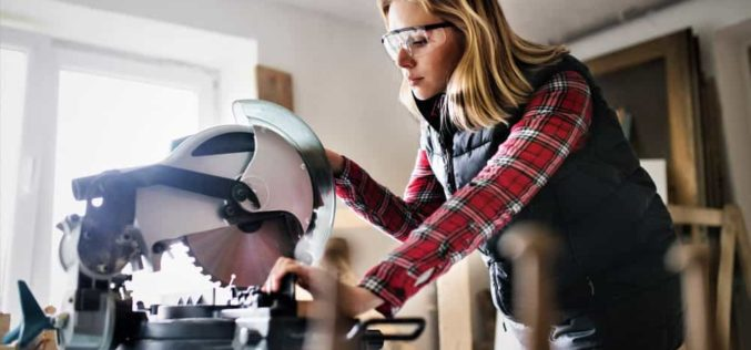 What can the best miter saw do for your needs?