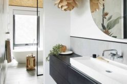 What is the Bathrooms Glen Iris Remodeling Checklist to Follow?