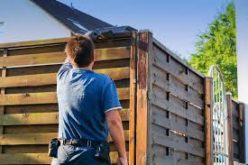 Fence Contractor Geelong