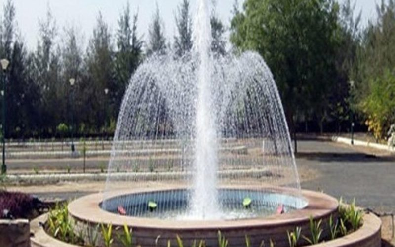 Landscape Water Features Are They Really Worth It?
