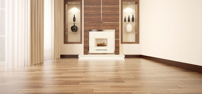 What Flooring is Right for Your Home