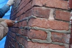 Reasons To Repoint The Brick And Stone Of Your House