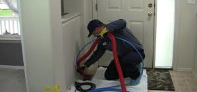 Hiring Experts of Duct Cleaning Nashville TN – A Detailed Guide
