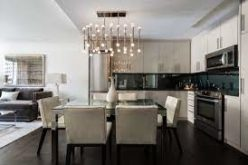 Pendant Lighting Style Options for The Kitchen Area to Consider