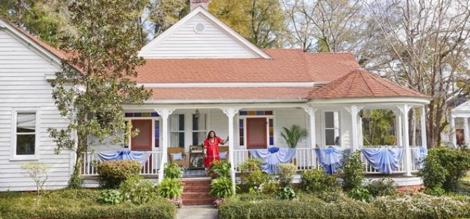 How to perfectly landscape your home