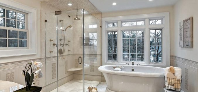 5 Bathroom Remodeling Mistakes To Avoid