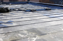 More facts about flat roofing Stockport
