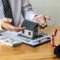 Benefits Of Hiring Cash Buyers While Selling Your Property