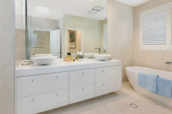 Few Common Queries Regarding Bathroom Refurbishment Wollongong