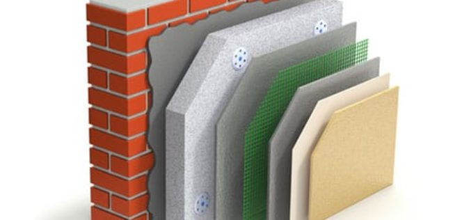 Perfect Soundproofing Options You Can Opt for Now