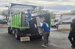Quick And Professional Junk Removal Service At Low Cost