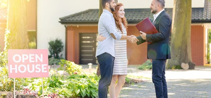 What are the advantages of selling a house without an agent?
