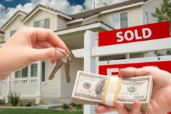 Why should you sell your house for cash?