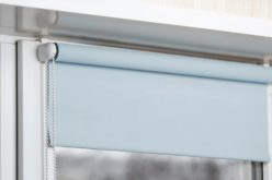 What is the use of blackout blinds?