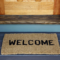 Entrance Mats and Pest Prevention – How Do they Work Together?