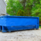 Situations to make the most of dumpster rentals